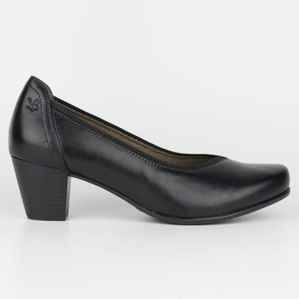 Туфлі Caprice 9-22302-25/001 #3
