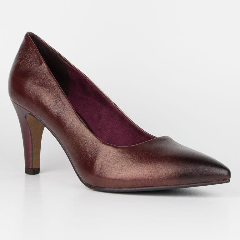 Туфлі s.Oliver 5-22432-25/549 #1