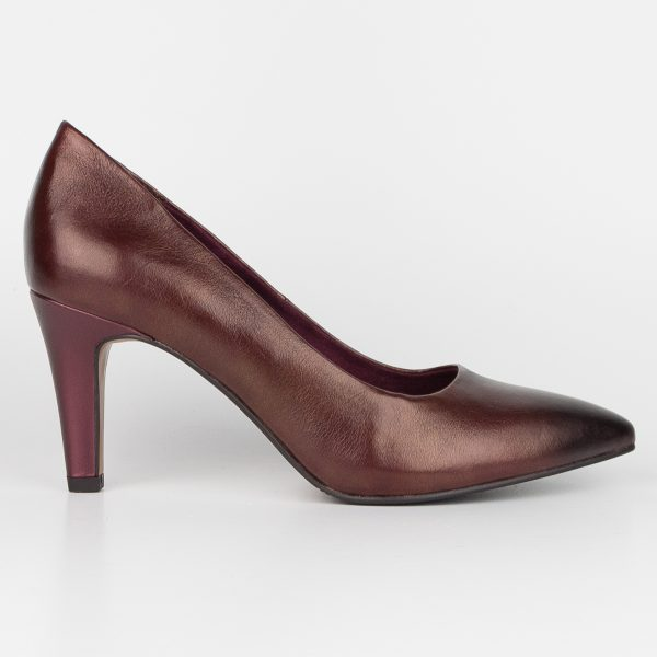 Туфлі s.Oliver 5-22432-25/549 #3