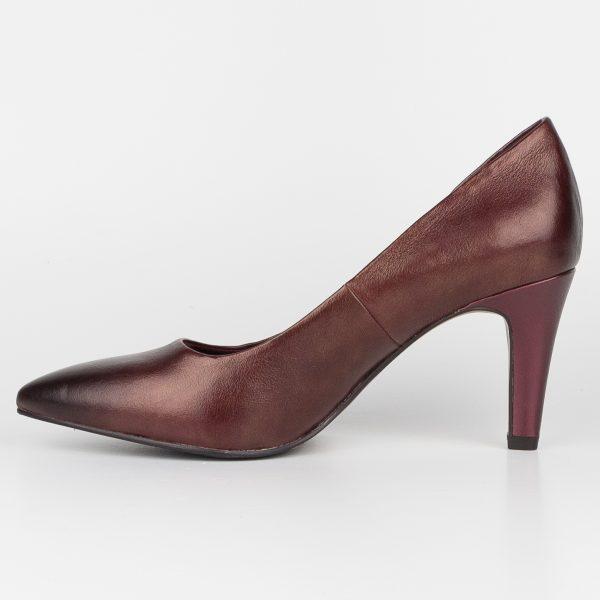 Туфлі s.Oliver 5-22432-25/549 #4