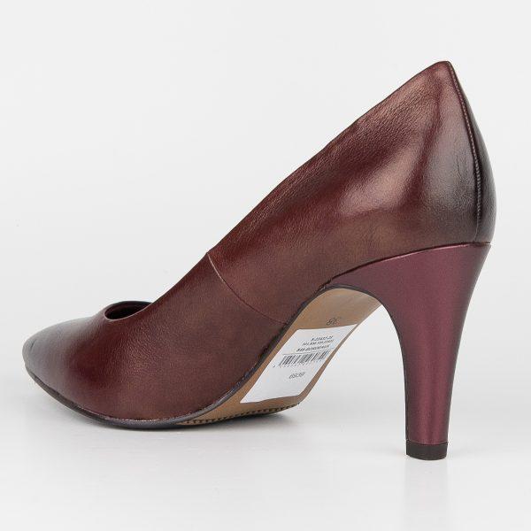 Туфлі s.Oliver 5-22432-25/549 #2