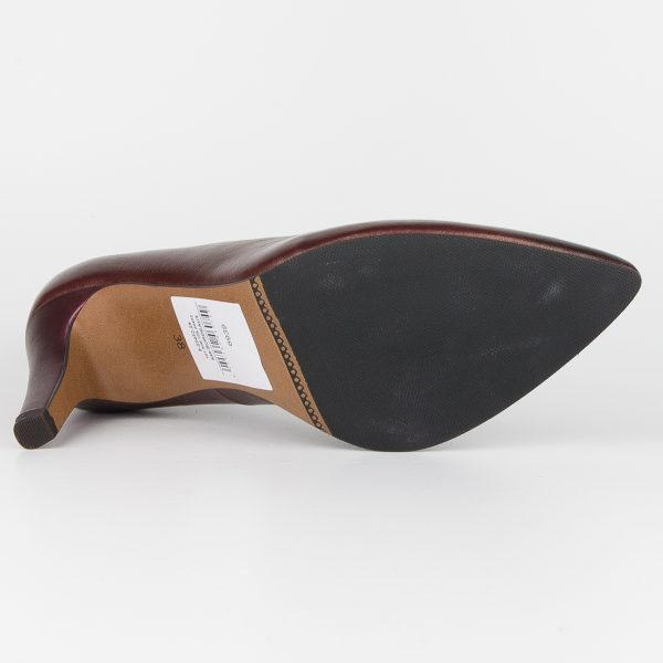 Туфлі s.Oliver 5-22432-25/549 #5