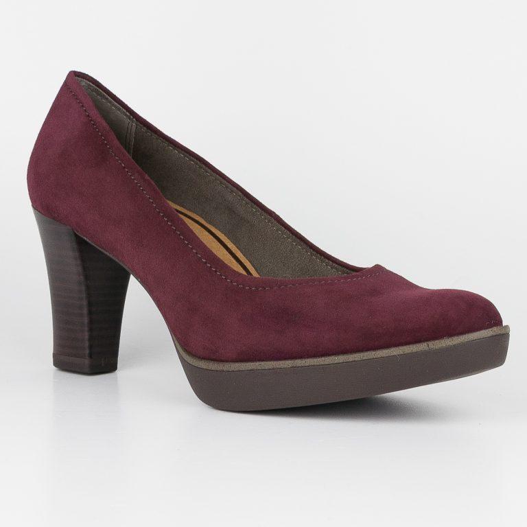 Туфлі Tamaris 1-22425-25/549 #1