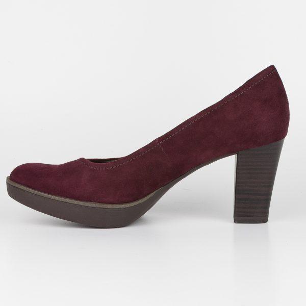 Туфлі Tamaris 1-22425-25/549 #4