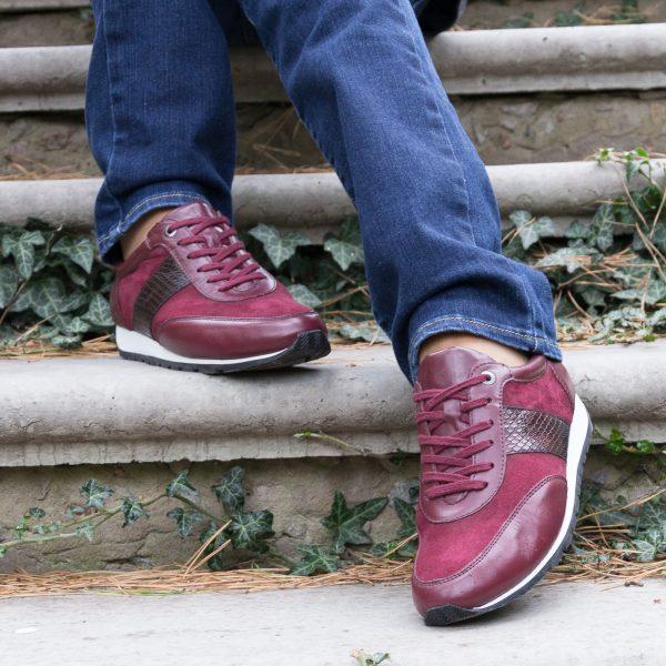 Кросівки Caprice 9-23650-25/530 #6