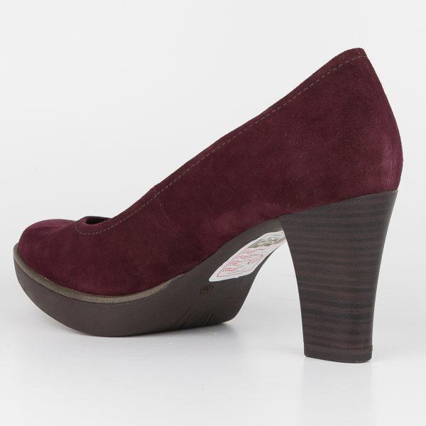 Туфлі Tamaris 1-22425-25/549 #2
