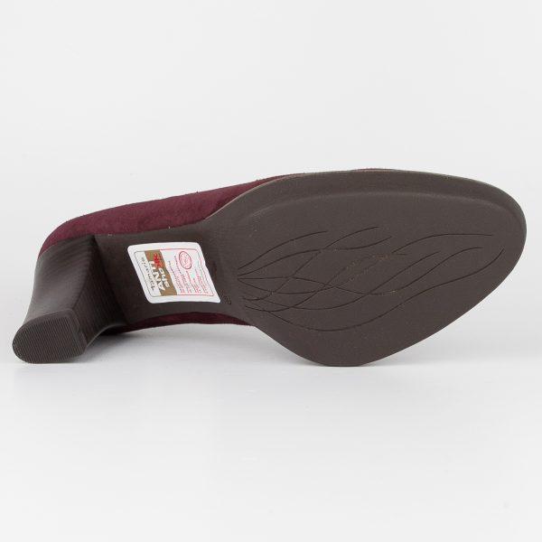 Туфлі Tamaris 1-22425-25/549 #5