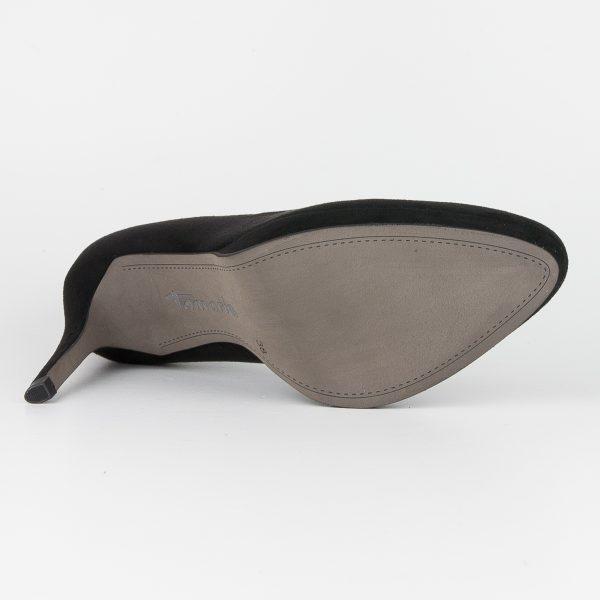 Туфлі Tamaris 1-22417-25/012 #5