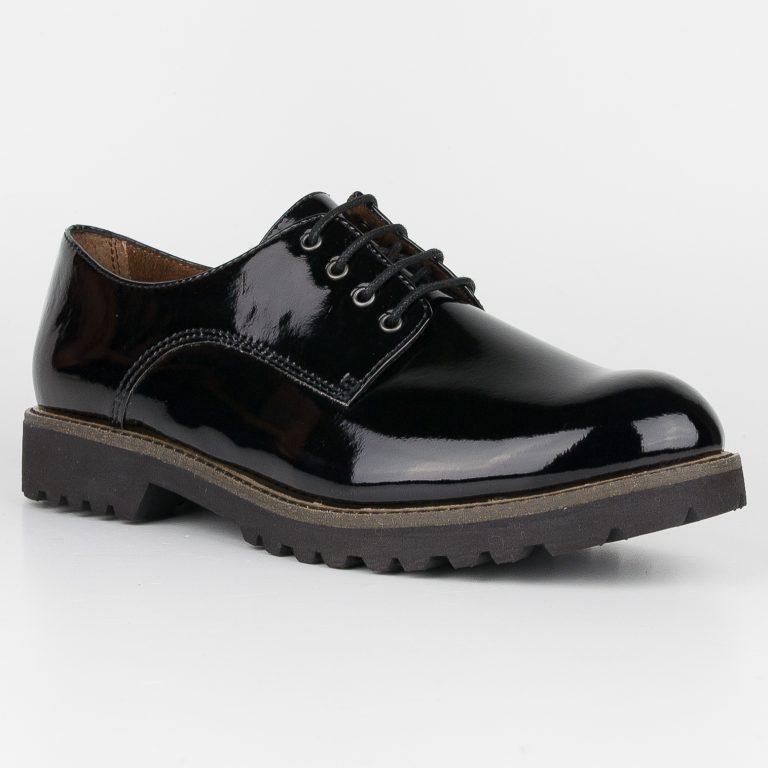Туфлі Tamaris 1-23214-25/001 #1