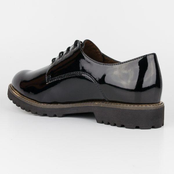 Туфлі Tamaris 1-23214-25/001 #2