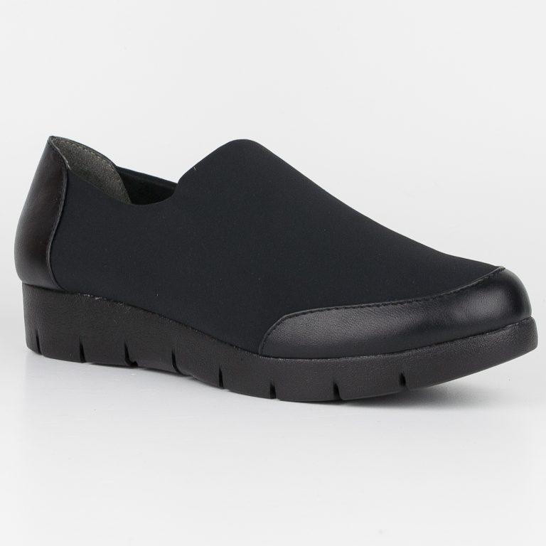 Туфлі Tamaris 1-24308-25/001 #1