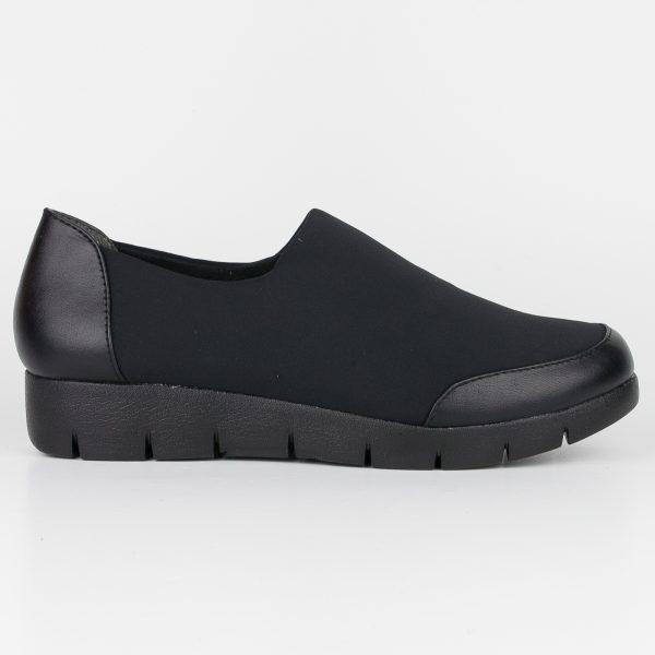 Туфлі Tamaris 1-24308-25/001 #3