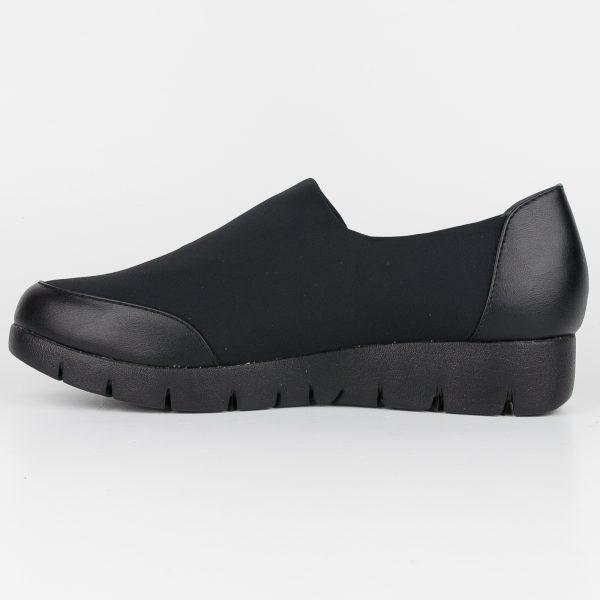 Туфлі Tamaris 1-24308-25/001 #4