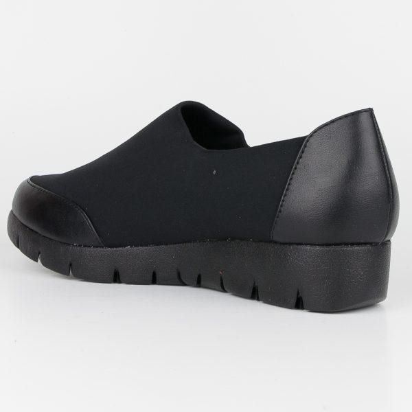Туфлі Tamaris 1-24308-25/001 #2