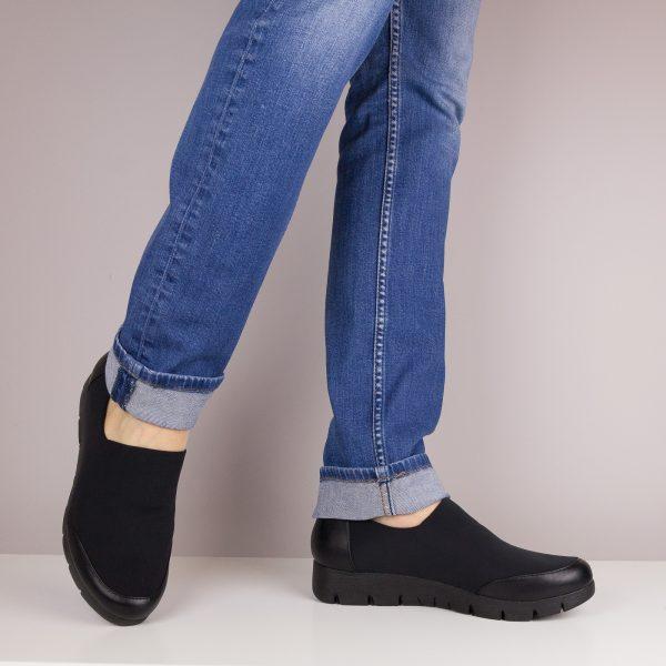 Туфлі Tamaris 1-24308-25/001 #7