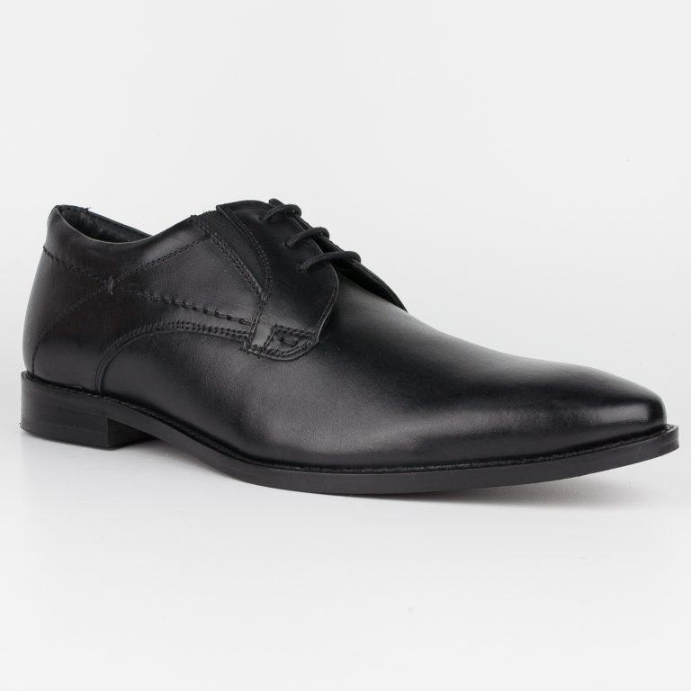 Туфлі s.Oliver 5-13206-25/001 #1