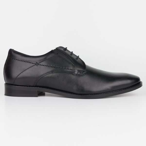 Туфлі s.Oliver 5-13206-25/001 #3