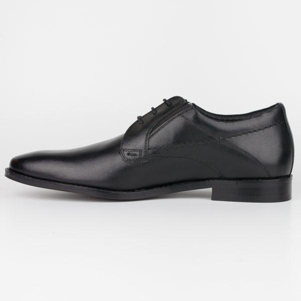 Туфлі s.Oliver 5-13206-25/001 #4