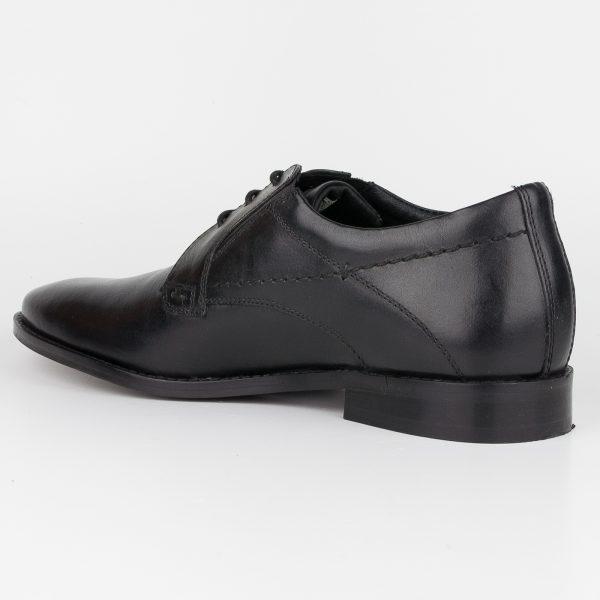 Туфлі s.Oliver 5-13206-25/001 #2