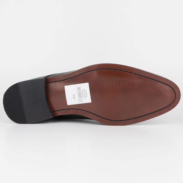 Туфлі s.Oliver 5-13206-25/001 #5