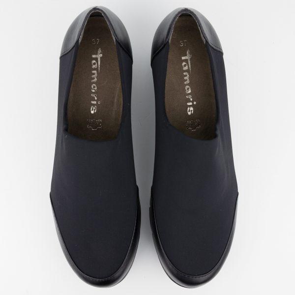 Туфлі Tamaris 1-24308-25/001 #6