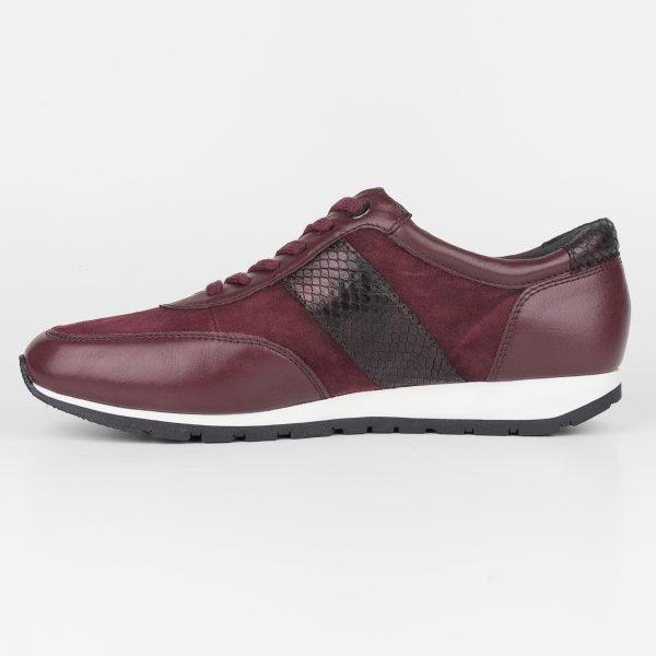 Кросівки Caprice 9-23650-25/530 #2