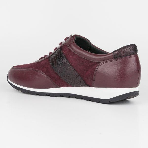 Кросівки Caprice 9-23650-25/530 #3