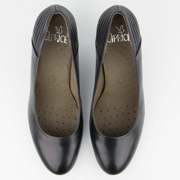 Туфлі Caprice 9-22403-25/001 #6