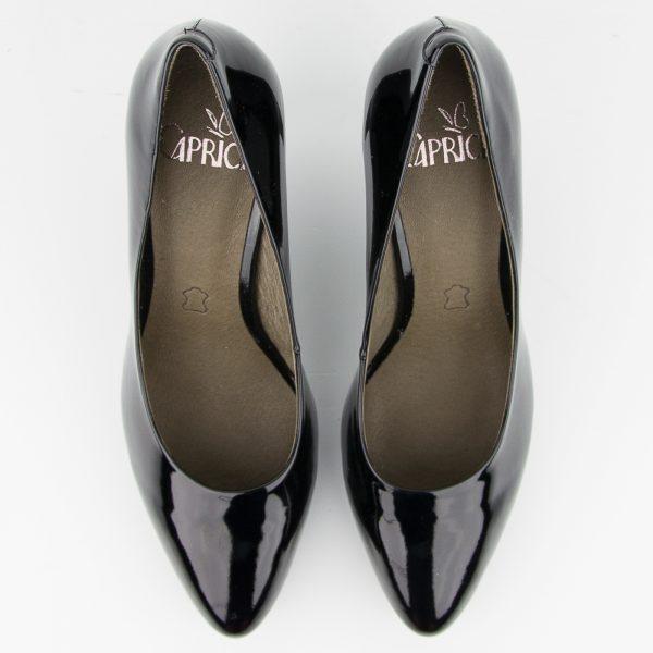Туфлі Caprice 9-22412-25/018 #6