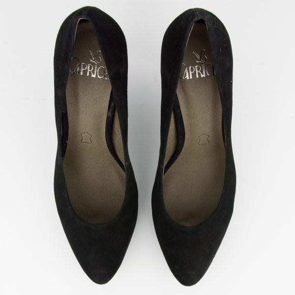 Туфлі Caprice 9-22412-25/004 #6