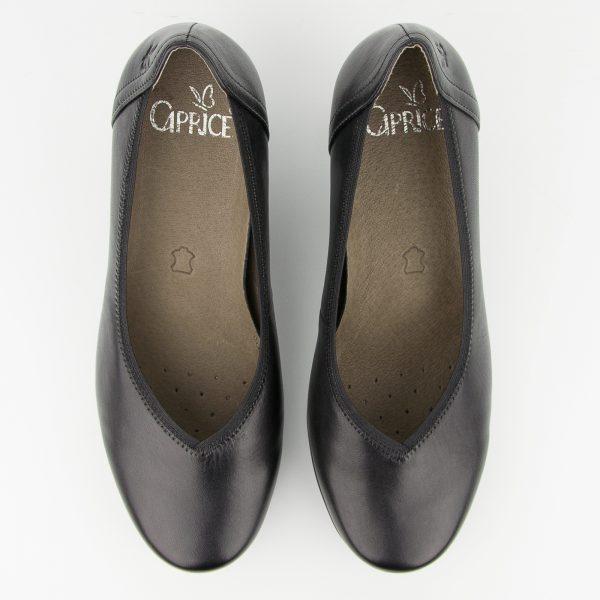 Туфлі Caprice 9-22302-25/001 #6