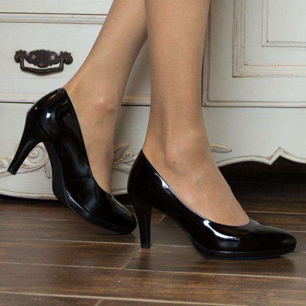 Туфлі Caprice 9-22412-25/018 #7