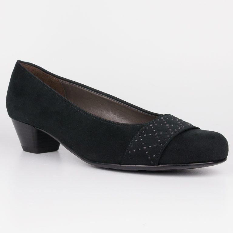 Туфлі Ara Jenny 63682-01 #1