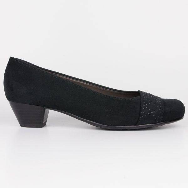 Туфлі Ara Jenny 63682-01 #3