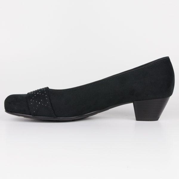 Туфлі Ara Jenny 63682-01 #4