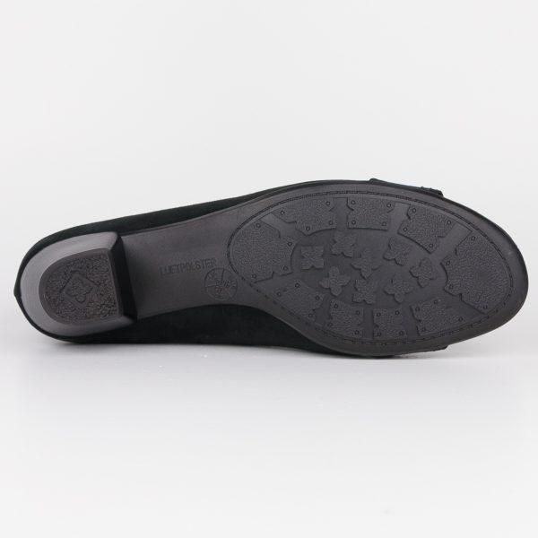 Туфлі Ara Jenny 63682-01 #5