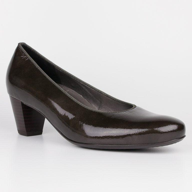 Туфлі Ara 42053-60 #1