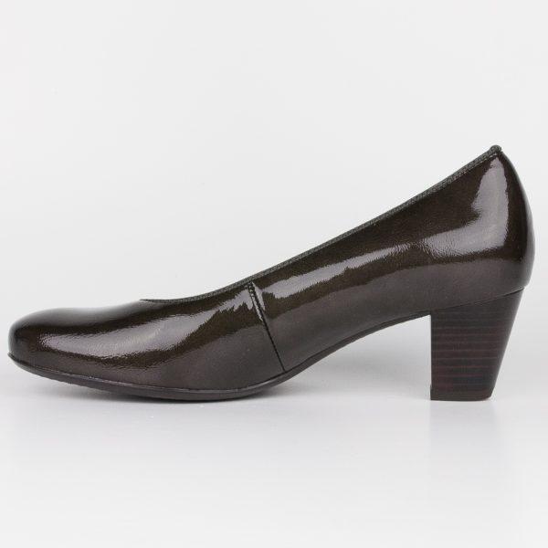 Туфлі Ara 42053-60 #4