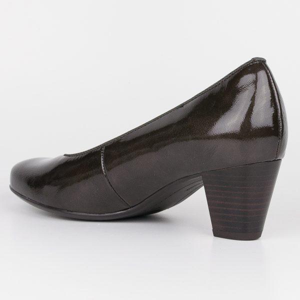 Туфлі Ara 42053-60 #2