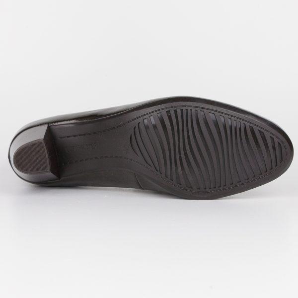 Туфлі Ara 42053-60 #5