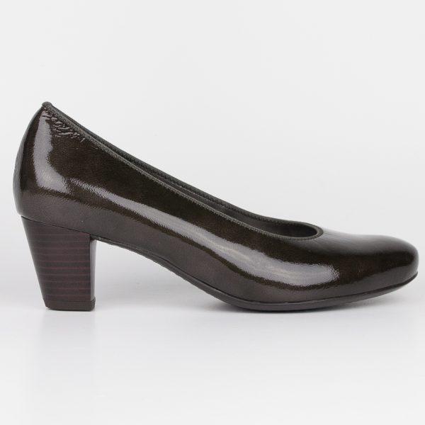 Туфлі Ara 42053-60 #3