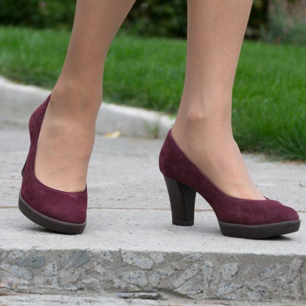 Туфлі Tamaris 1-22425-25/549 #7