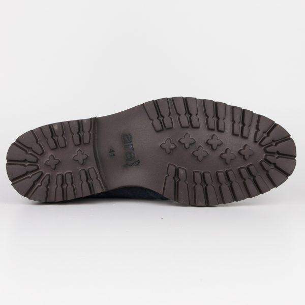 Туфлі Ara 27301-02 #5