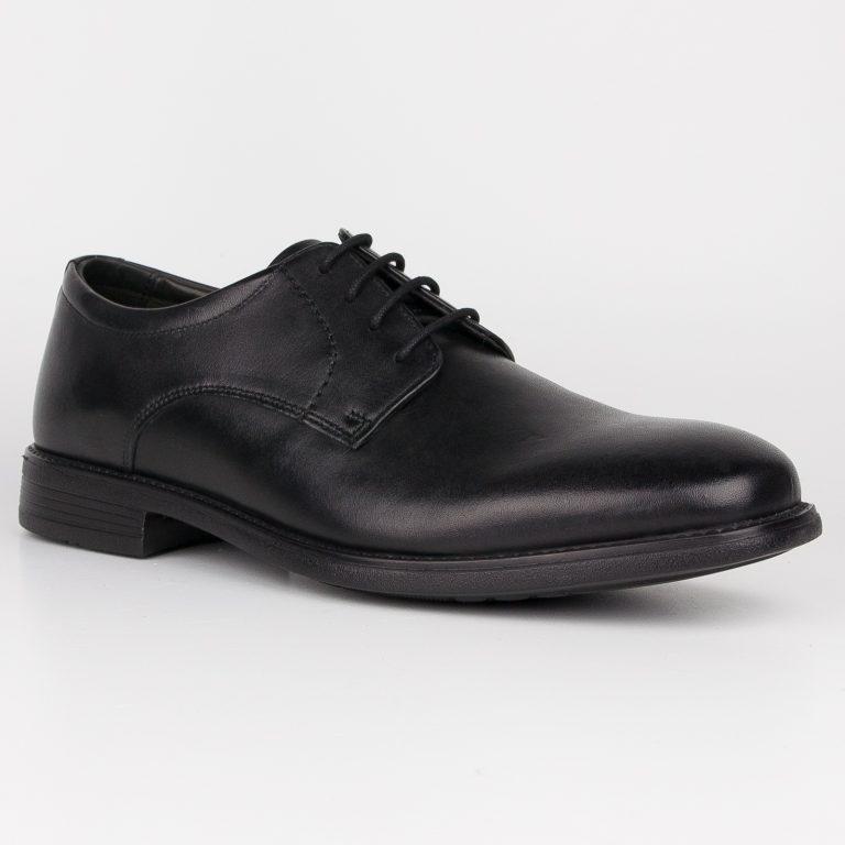 Туфлі Ara 22907-01 #1