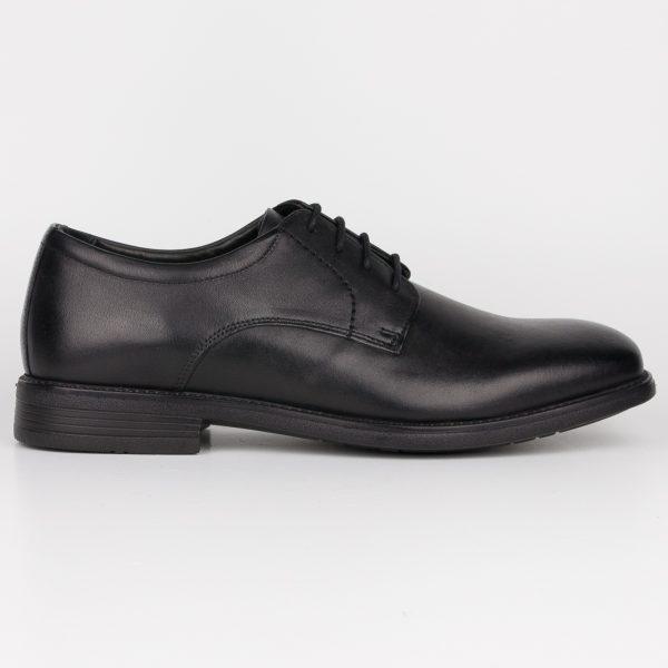 Туфлі Ara 22907-01 #3