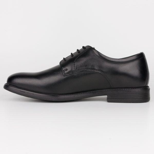 Туфлі Ara 22907-01 #4