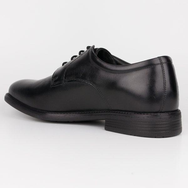 Туфлі Ara 22907-01 #2