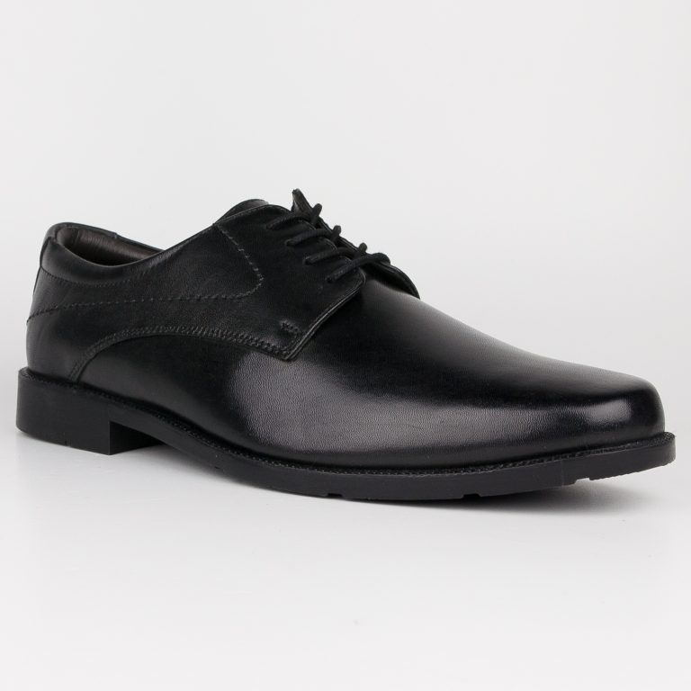 Туфлі Ara 21101-01 #1