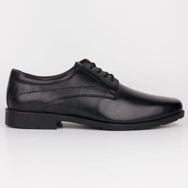 Туфлі Ara 21101-01 #3