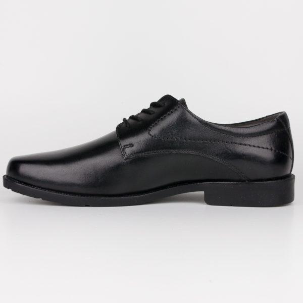 Туфлі Ara 21101-01 #4